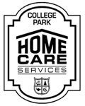 College Park Inc -- Home Care Services